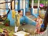 Khushiyon Ki Gullakh Aashi 10th September 2014 Video Watch pt3