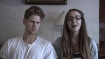 Hold The Phone | Dailymotion Web Series Pilot Competition | Raindance Web Fest 2014