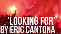 Looking for : Eric Cantona on biggest Football clubs in the world - Trailer