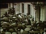 Libération de Saint-Leu-la-Forêt août 1944