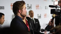 TIFF Premiere MTTS Robert Pattinson interview with Crucial Pictures, RC 10.09.2014