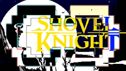 Shovel Knight, Critique Cruelle.