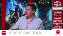 Gareth Edwards Will Return To Helm GODZILLA 2 - AMC Movie News