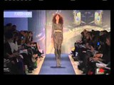"""PORTS 1961"" Autumn Winter 2010 2011 London by Fashion Channel"