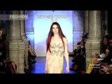 """""""ZEYNEP TOSUN"""" ISTANBUL FASHION WEEK Autumn Winter 2014 2015 HD by FashionChannel mov"""