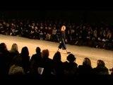 """FASHION EAST DESIGNERS"" London Fashion Week Fall Winter 2014 2015 by Fashion Channel"