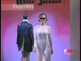 """Betty Jackson"" Spring Summer 1995 London 1 of 6 pret a porter woman by FashionChannel"