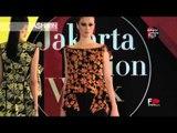 """PASAR INDONESIA"" Jakarta Fashion Week 2014 HD by FashionChannel"