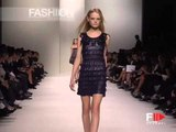 """Fashion Show """"Les Copains"""" Spring Summer 2009 Milan 2 of 2 by Fashion Channel"""