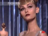 "Fashion Show ""Christian Dior"" Spring Summer 2009 Paris 3 of 3 by Fashion Channel"