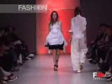 "Fashion Show ""Zucca"" Spring Summer 2009 Paris 3 of 3 by Fashion Channel"