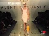 "Fashion Show ""Valentin Yudashkin"" Spring Summer 2009 Milan 2 of 4 by Fashion Channel"