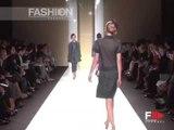 "Fashion Show ""Cividini"" Spring Summer 2009 Milan 1 of 2 by Fashion Channel"