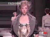 "Fashion Show ""Kenzo"" Spring Summer 2009 Paris 1 of 3 by Fashion Channel"