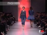 "Fashion Show ""Zucca"" Spring Summer 2009 Paris 1 of 3 by Fashion Channel"