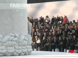 "Fashion Show ""Chanel"" Spring Summer 2008 Haute Couture Paris 2 of 3 by Fashion Channel"