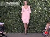 "Fashion Show ""Malandrino"" Spring Summer 2008 Pret a Porter New York 2 of 3 by Fashion Channel"