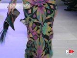 "Fashion Show ""Emilio Pucci"" Spring Summer 2008 Pret a Porter Milan 4 of 4 by Fashion Channel"