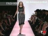 "Fashion Show ""BCBG Max Azria"" Spring Summer 2008 Pret a Porter New York 2 of 3 by Fashion Channel"