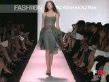 "Fashion Show ""BCBG Max Azria"" Spring Summer 2008 Pret a Porter New York 3 of 3 by Fashion Channel"
