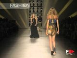 """Fashion Show """"Etro"""" Spring Summer 2008 Pret a Porter Milan 1 of 3 by Fashion Channel"""