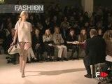 "Fashion Show ""Marni"" Spring Summer 2008 Pret a Porter Milan 2 of 3 by Fashion Channel"
