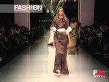 "Fashion Show ""Valentin Yudashkin"" Spring Summer 2008 Pret a Porter Milan 5 of 5 by Fashion Channel"