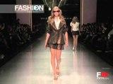 "Fashion Show ""Valentin Yudashkin"" Spring Summer 2008 Pret a Porter Milan 2 of 5 by Fashion Channel"