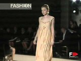 "Fashion Show ""Bottega Veneta"" Spring Summer 2008 Pret a Porter Milan 3 of 3 by Fashion Channel"