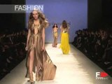 """Fashion Show """"Angelo Marani"""" Spring Summer 2008 Pret a Porter Milan 4 of 4 by Fashion Channel"""