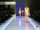 """Fashion Show """"CNC"""" Spring Summer 2008 Pret a Porter Milan 2 of 3 by Fashion Channel"""