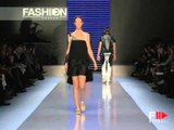 """Fashion Show """"CNC"""" Spring Summer 2008 Pret a Porter Milan 1 of 3 by Fashion Channel"""