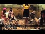 """""""ORLA KIELY"""" Fashion Show Spring Summer 2014 London HD by Fashion Channel"""