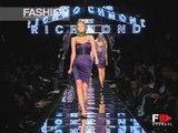 "Fashion Show ""John Richmond"" Spring Summer 2008 Pret a Porter Milan 2 of 3 by Fashion Channel"