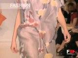 "Fashion Show ""Marni"" Spring Summer 2008 Pret a Porter Milan 1 of 3 by Fashion Channel"