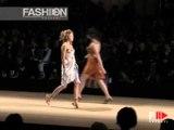 "Fashion Show ""Vivienne Westwood Gold Label"" Spring Summer 2008 Pret a Porter Paris 2 of 4 by Fashion"