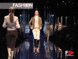 "Fashion Show ""Dolce & Gabbana"" Autumn Winter 2006 2007 Milan 1 of 4 by Fashion Channel"