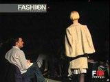 "Fashion Show ""Wunderkind"" Autumn Winter 2006 2007 Paris 1 of 4 by Fashion Channel"