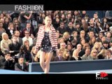 "Fashion Show ""Chanel"" Spring Summer 2008 Pret a Porter Paris 2 of 5 by Fashion Channel"