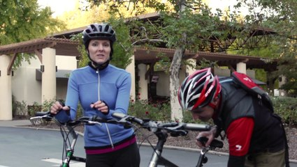 Cycling Napa Valley - Pedal America - Season One - Episode Four