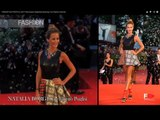 """""""VENICE FILM FESTIVAL 2013"""" Red Carpet Celebrities Style Day 2 by Fashion Channel"""