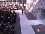 "Fashion Show ""Alberta Ferretti"" Autumn Winter 2008 2009 Milan 1 of 2 by Fashion Channel"