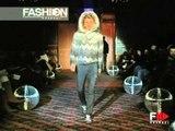 "Fashion Show ""Gaetano Navarra"" Autumn Winter 2007 2008 Pret a Porter Men Milan 2 of 2 by Fashion Cha"