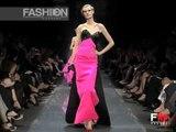 """Fashion Show """"Giorgio Armani Privè"""" Autumn Winter 2007 2008 Haute Couture Paris 4 of 4 by Fashion C"""