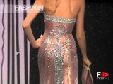 "Fashion Show ""Abed Mahfouz"" Autumn Winter 2007 2008 Haute Couture Rome 2 of 4 by Fashion Channel"