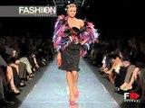 """Fashion Show """"Giorgio Armani Privè"""" Autumn Winter 2007 2008 Haute Couture Paris 2 of 4 by Fashion C"""