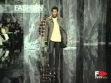 "Fashion Show ""Tommy Hilfiger"" Autumn Winter 2007 2008 Pret a Porter New York 3 of 3 by Fashion Chann"