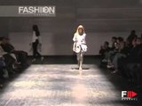 """Fashion Show """"Woods&Woods"""" Autumn Winter 2007 2008 Pret a Porter Men Milan 2 of 3 by Fashion Channel"""