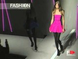 "Fashion Show ""DKNY"" Autumn Winter 2007 2008 Pret a Porter New York 3 of 3 by Fashion Channel"