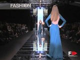 "Fashion Show ""Elie Saab"" Autumn Winter 2007 2008 Pret a Porter Paris 3 of 3 by Fashion Channel"